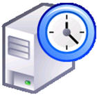 TimeSnapper Professional (PC) Discount