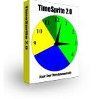 TimeSprite (PC) Discount