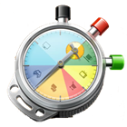 TimeTracker (Mac) Discount