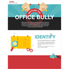 Tips for Standing Up to the Workplace Bully (Mac & PC) Discount