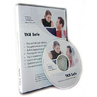 TK8 Safe Professional + Lifetime Upgrades (PC) Discount Download Coupon Code