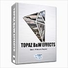 Topaz B&W Effects (Mac & PC) Discount Download Coupon Code