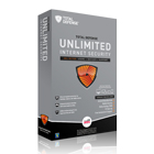 Total Defense Unlimited SecurityDiscount