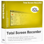 Total Screen Recorder Gold Version (PC) Discount Download Coupon Code