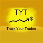 Infografik: Track Your Trades for PC