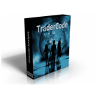 TraderCode (PC) Discount