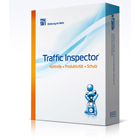 Traffic Inspector Gold (PC) Discount