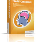 Train Your Brain (PC) Discount