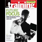 TrainingDiscount