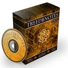 TreeDBNotes Pro (PC) Discount Download Coupon Code