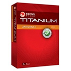Trend Micro AntivirusDiscount Download Coupon Code