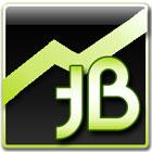 trendingBot (PC) Discount