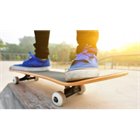 Trick Tutor: Online Skateboarding Lesson for Beginners (Mac & PC) Discount