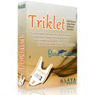 Triklet (Mac & PC) Discount