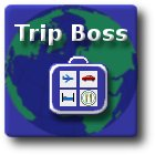 Trip Boss (PC) Discount