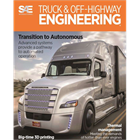 Truck & Off-Highway Engineering (Mac & PC) Discount