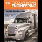 Truck & Off-Highway EngineeringDiscount