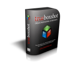 True BoxShot (PC) Discount Download Coupon Code