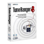 TuneRanger (PC) Discount Download Coupon Code