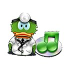 Tunes Doctor (PC) Discount