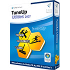 TuneUp Utilities 2007 (PC) Discount Download Coupon Code