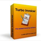 Turbo Invoicer 2Discount