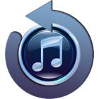Infografik: Turbo MP3 Converter for Mac
