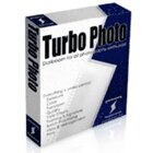 Turbo Photo (PC) Discount Download Coupon Code