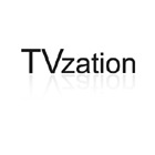 TVzation II (PC) Discount