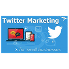 Twitter Marketing for Small Businesses (Mac & PC) Discount