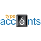 Type Accents (PC) Discount Download Coupon Code