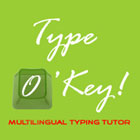 Type O'Key (PC) Discount Download Coupon Code