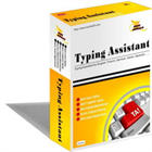 Typing Assistant (PC) Discount