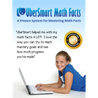 UberSmart Math Facts (PC) Discount Download Coupon Code