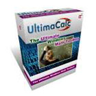 UltimaCalc Professional v3Discount