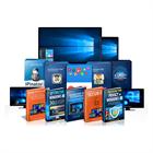 Ultimate Windows Power Bundle (PC) Discount