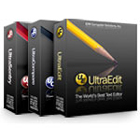 UltraEdit Bundle (PC) Discount Download Coupon Code