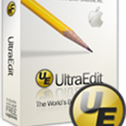 UltraEdit (Mac Version) (Mac) Discount