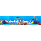 Undersea World AquariumDiscount