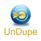 Undupe (PC) Discount