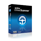Uniblue Driver Scanner 2009 (PC) Discount Download Coupon Code