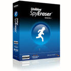 Uniblue Spy Eraser (PC) Discount