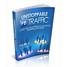 Unstoppable Facebook Traffic (Mac & PC) Discount
