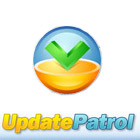 UpdatePatrol - Personal License (PC) Discount Download Coupon Code