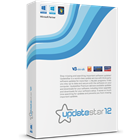 UpdateStar Premium Edition (PC) Discount Download Coupon Code