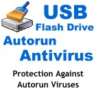 USB Flash Drive Autorun Antivirus (PC) Discount