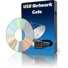 USB Network Gate for Windows (PC) Discount Download Coupon Code