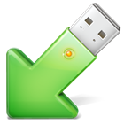 USB Safely Remove (PC) Discount