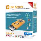 USB Secure (PC) Discount Download Coupon Code