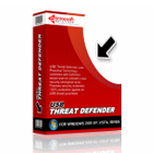 USB Threat Defender (PC) Discount
